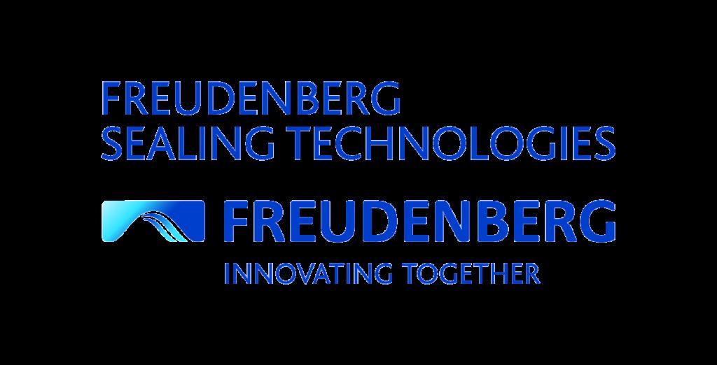 freudenberg - Comig - Official reseller