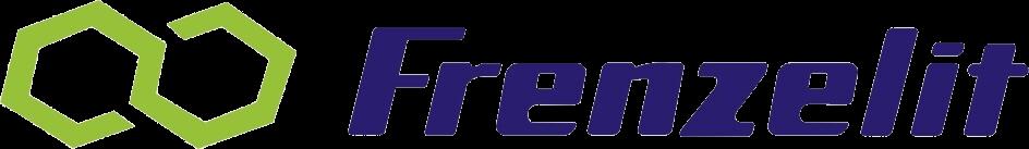 Frenzelit - Company