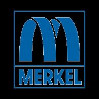 Merkel - Company - Comig